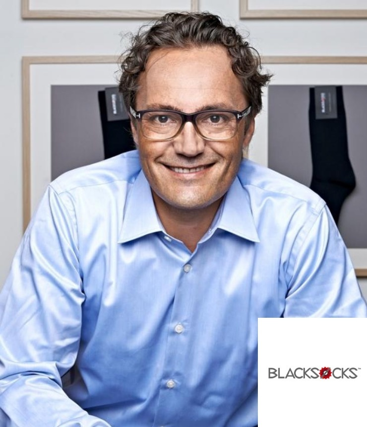 exp_webinar-nn-ecom-leaders_blacksocks@2x