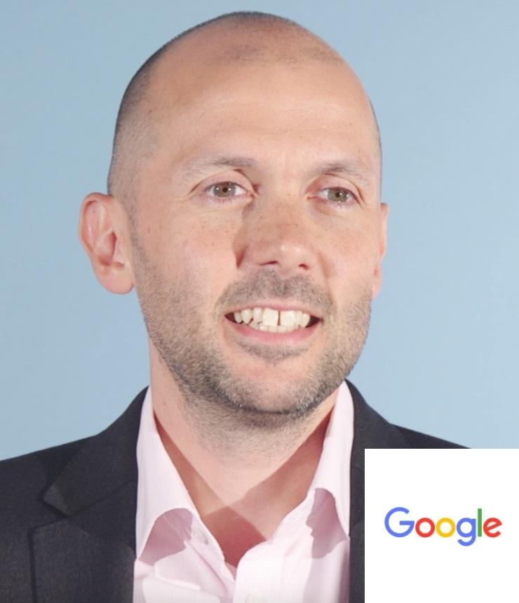 exp_webinar-nn-ecom-leaders_google@2x