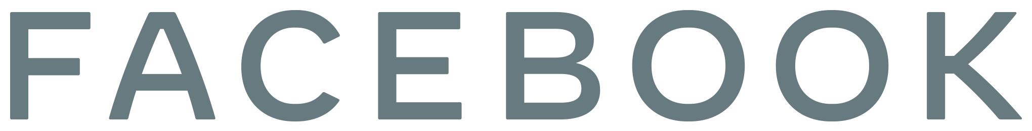 facebook_corporate_logo