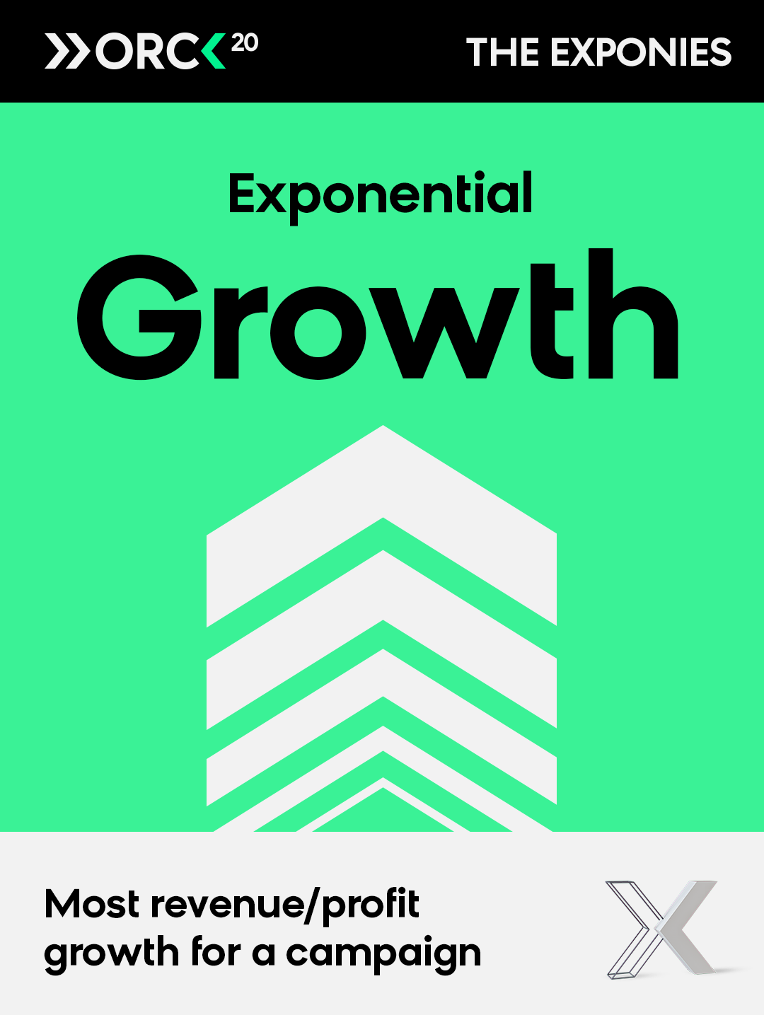 0000_Growth-Sep-23-2020-03-11-29-50-PM
