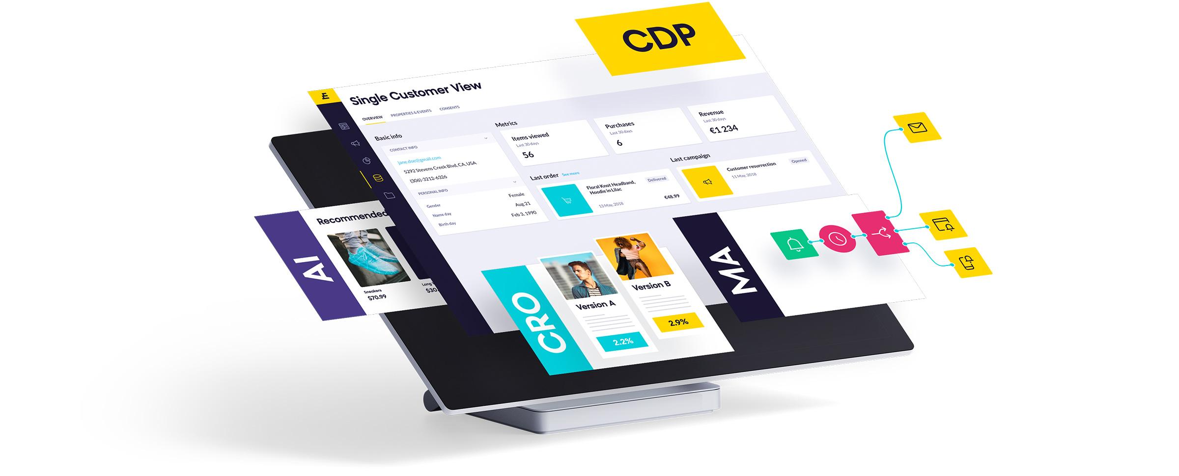 cdxp-content-img