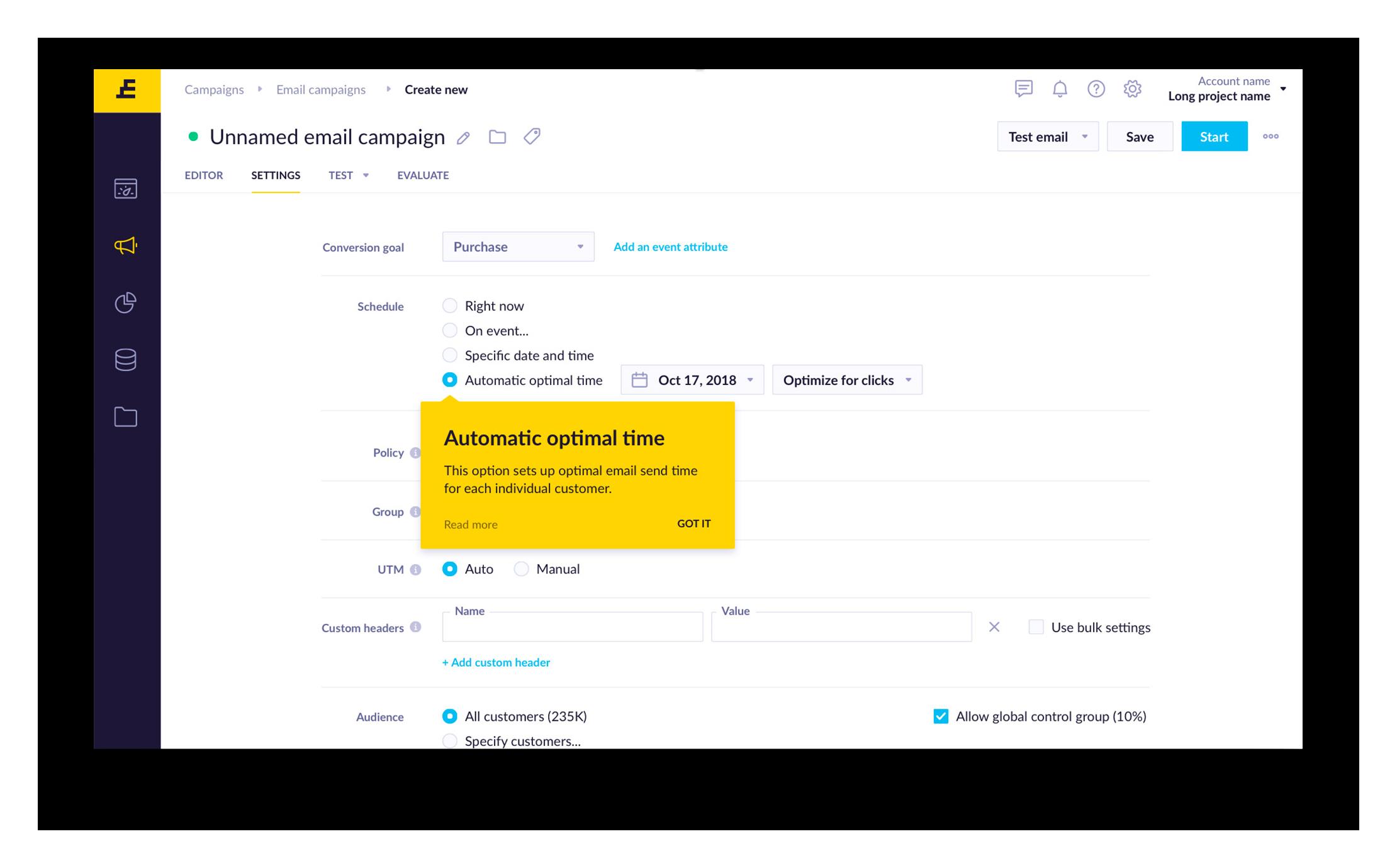 email-optimum-send-time
