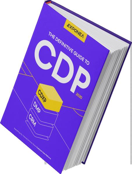 exp_cdp-ebook_webpromo